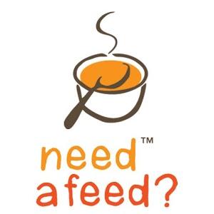 Need a feed